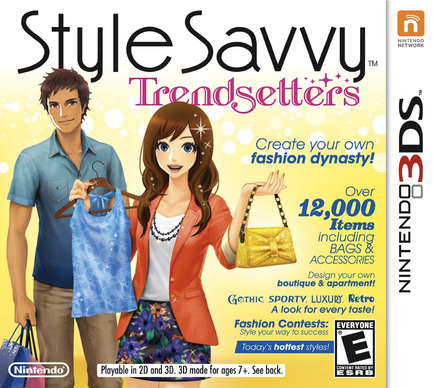 Style_Savvy_Trendsetters_%28NA%29.jpg