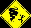Windyplains