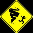 Windyplains.png