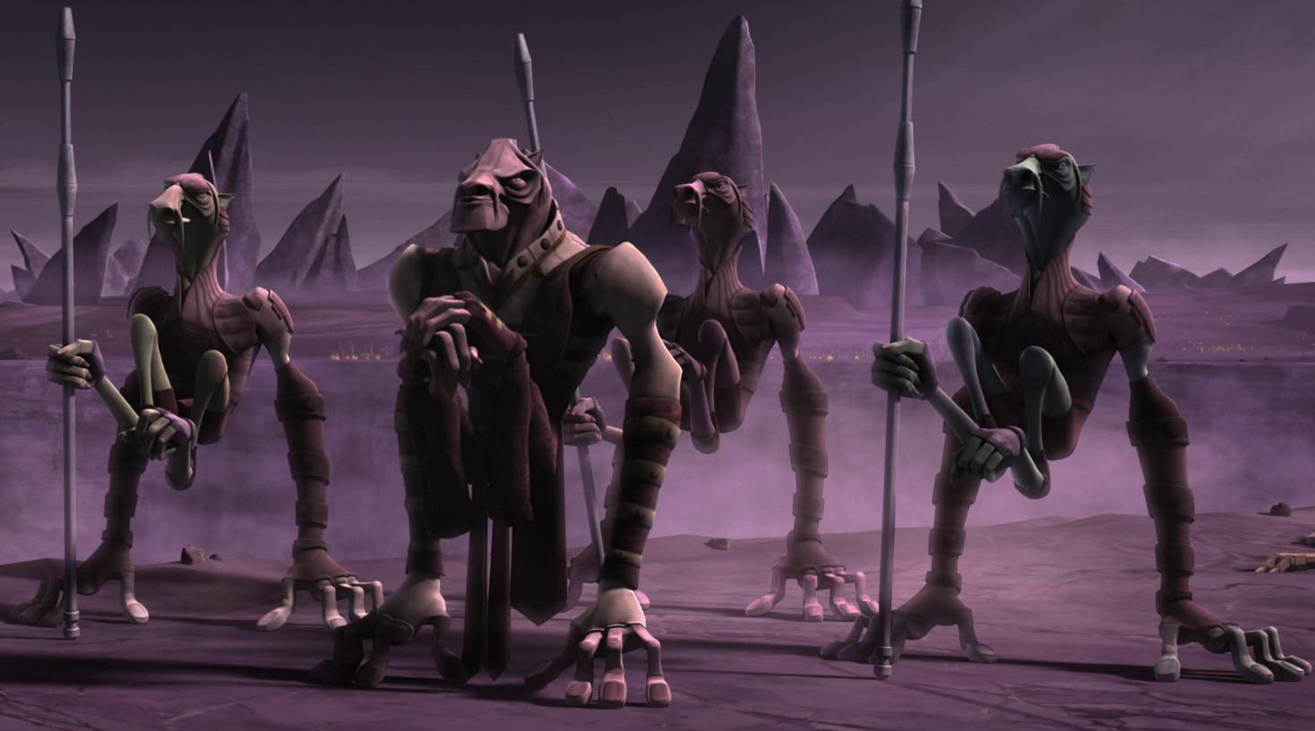 Nakha Urus Wookieepedia The Star Wars Wiki