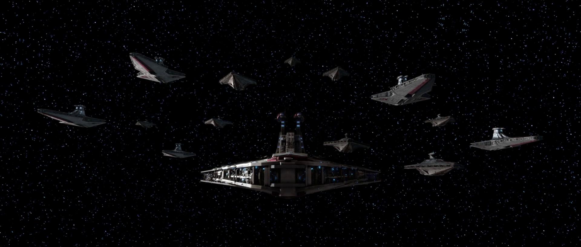 Republicinvasionforce Lapr