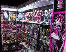 Výstava panenek Monster High v Galerii DollsLand.jpg