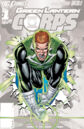 Green Lantern Corps Vol 3 0 Textless.jpg