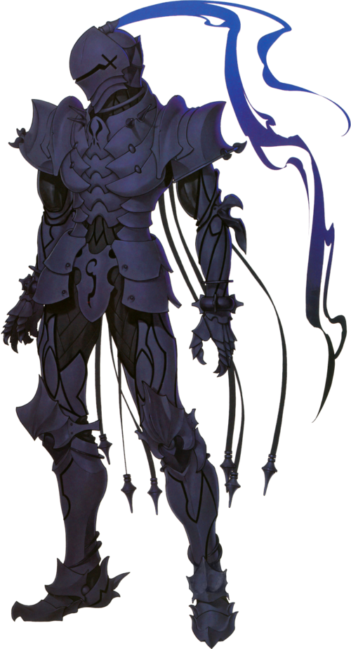 La suite de personnage ! 500px-Berserker_(Fate_Zero)