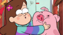 S1e9 mabel holding waddles cheeks.png