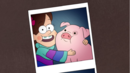 S1e9 mabel waddles picture 1.png