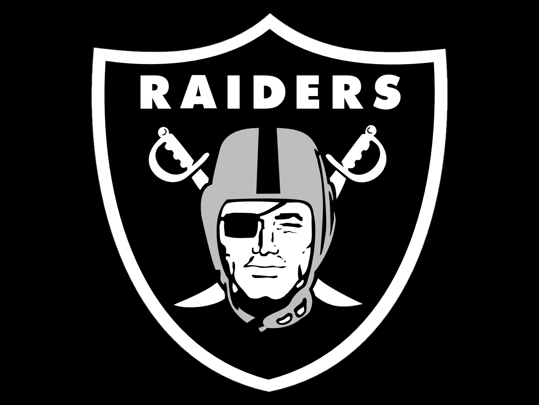 Los Angeles Raiders Pro Sports Teams Wiki
