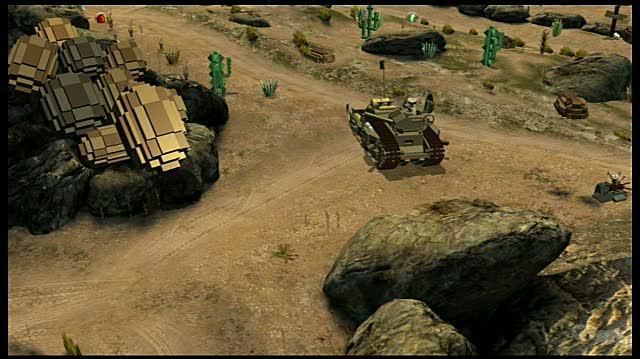LEGO Indiana Jones 2 The Adventure Continues Xbox 360 Trailer - Mash-Up