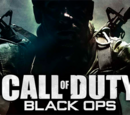 Call of Duty (Black Ops)