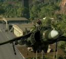 SI-47 Leopard