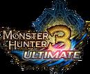Logo-MH3U.png