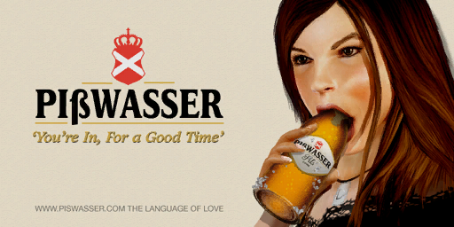 Pisswasser_Bottlesuck_Werbung_IV.png