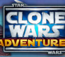 Clone Wars Adventures Character Wiki