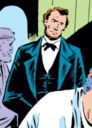 Abraham Lincoln (Robot) (Earth-616) from Captain America Vol 1 269 0001.jpg
