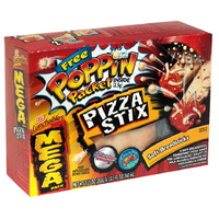 pizza stix lunchables brands wiki
