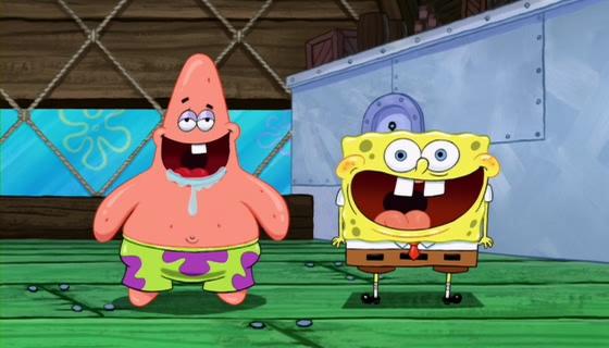 Image - The.Spongebob.Squarepants.Movie.avi 001614362.jpg ...