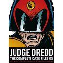 Judge Dredd Case Files 05.jpg