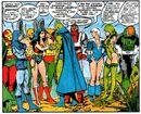 Justice League International 0038.jpg