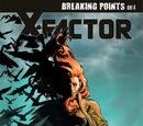 X-Factor Vol 1 244