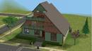 299 Cliffside Drive.png