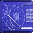 A.I.M. EMP Grenade Prototype Blueprints.png