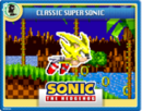 Super Sonic Online Card.png