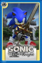 Sonic Black Knight Card.jpeg