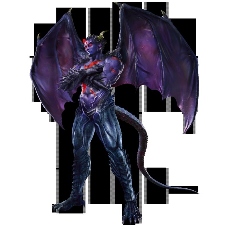 Kazuya Mishima Tekken 7 Tekken Zaibatsu Forums