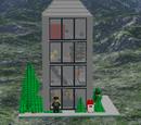 Law Office of Brickman
