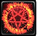Magik-Unleash Hell.png