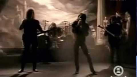 Black Sabbath - Feels Good To Me (Video Clip)