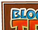 BT5 Deluxe logo.png
