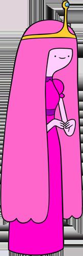 Princess_Bubblegum.png