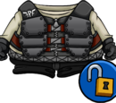 Elite Body Armor