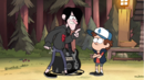 S1e10 robbie challenges dipper.png