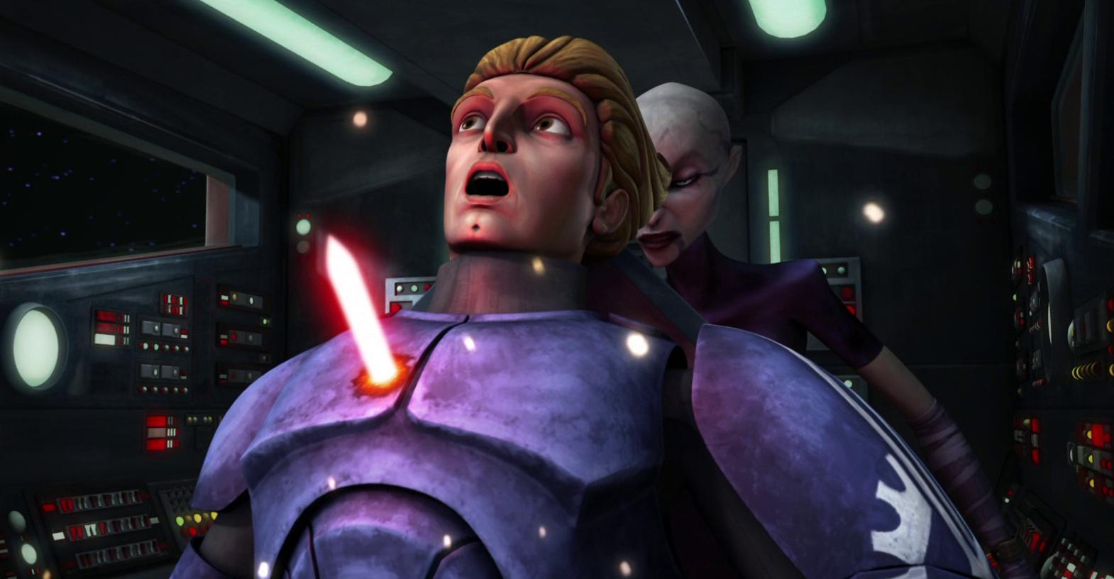 Faro Argyus Wookieepedia The Star Wars Wiki