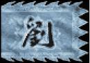 DT Banner (Liu Yong).png