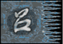 DT Banner (Lu Bu).png