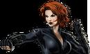 Black Widow-B Dialogue.png