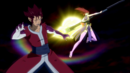Cobra fights Erza.png