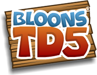 Bloons tower defense 5 bloons wiki