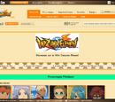 Wiki du mois/2012/09