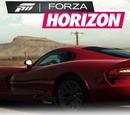 TheBlueRogue/Forza Horizon Review Roundup