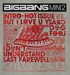 [Biografía] BIGBANG 140px-Rthrdt