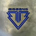 [Biografía] BIGBANG 140px-Big-bang-bad-boy-alive