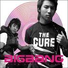 [Biografía] BIGBANG 140px-Bigbang-3rd-single-500x500