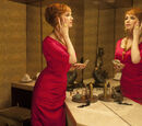 Joan Holloway Images