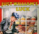 Just William's Luck