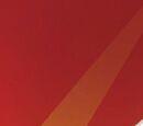 Bolt (soundtrack)