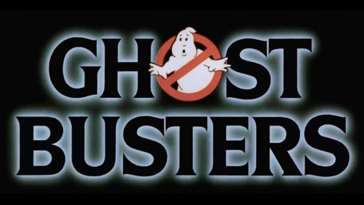 News Ghostbusters Remake?